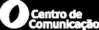 Centro de Comunicação